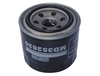 Engine Parts Mitsubishi 6G74 Oil Filter