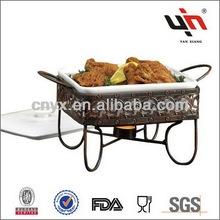 Y1522 Hot Promotion Bakeware Pan