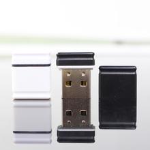Waterproof Super USB 2.0 unique Mini tiny usb flash drive