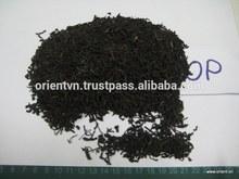 2014 wild-planting black tea