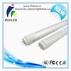 2014 Newest High Lumen t8 led tube 18w circular led tube light