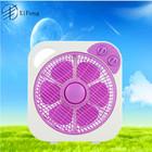 newest china destocking fan