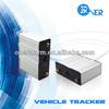 Smart GPS tracker cheap