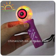 Blinking hot sale peel & stick LED light for wholesale