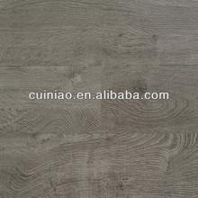 2014 Indoor Walnut Wood Series PVC Floor