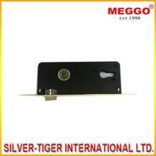 classic style lock body for door 7011-45 Details