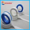 high pressure sealant for hydraulic pumps iran