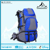 2014 new design wholesale cute fashion hiking backpack (ES-1403181)