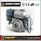 Gasoline Engine 8.0kw 11HP OHV Air cooled 4 Stroke Generator Parts ZH340