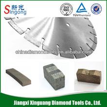 circular saw blade grinding machine for wholesale