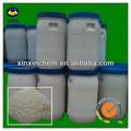 El proceso de sodio de calcio hidroclorito 65%