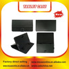 """7"""" Universal Tablet protective cover case with different color"""