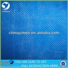 18x18 mesh Plastic Window Screen, Nylon Insect Net, Screen Netting