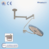 EXLED 7500 Standard LED Surgical Light With Single Dome