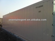 old reefer container on sale for frozen food