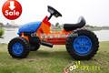 quatro rodas elétrico carrodobrinquedo grande para as crianças