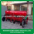 2014 venta caliente 2 bxf disco de la serie de trigo sembradora hecho en china
