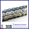 Motorcycle chain/gold chain/motorcycle roller chain
