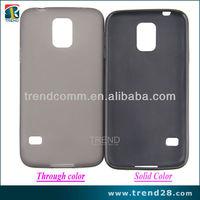 cheapest china mobile phone in india scrub design tpu case for samsung galaxy s5