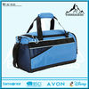 High Quality Duffel Sports Bag For Men Outdoor Sport