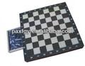 Madeira jogo de xadrez/internacional de xadrez/xadrez jogodetabuleiro
