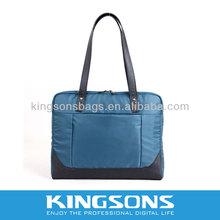 Fashion Tote Bag 14.1'' Lady Purses And Handbags