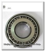 30214 70mm Bore 52100 Steel Metric Tapered Roller bearing