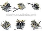 New brand Motorcycle Carburetor for Yamaha Honda Suzuki