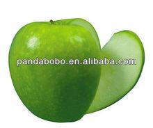 2014 fresh delicious green apple