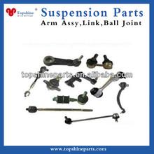 Wholesale Car Parts Auto Spare Parts-For Hyundai H100 Auto Parts - Drag Link