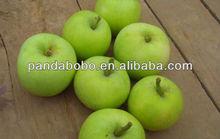 famous green apple in bulk