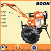 Good quality power tiller reasonable price in india