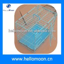 Various Colour Pet Cage,Folding Metal Dog Cage