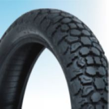 Motorcycle tire chinese manufacturer