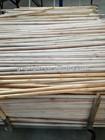 long wooden broom handle,metal broom handle manufacturers,broom handle poles