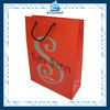 Alibaba Asia Art Paper Bag for Shopping / Boutique / Promotion / Gifts