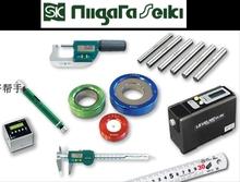 High precison digital vernier caliper price made in Japan for various industries