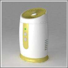 Competitive price MFresh RK99 Fridge/Wardrobe Air Purifier