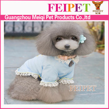 Hot Selling Free Knitting Patterns Summer Dog Clothes Cheap