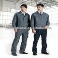 Industrielle ouvrier d'usine veste d'uniforme