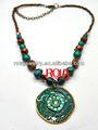 bijoux artisanaux perles canada