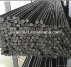inconel 625 round bar / rod / wire