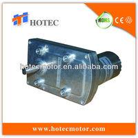 bldc motor 48v small battery powered motor