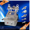 fat reduction portable ultrasound anti cellulite machine
