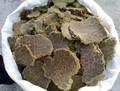 farinha de semente de algodão bolos