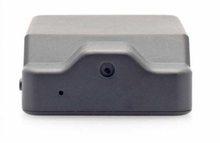 Zetta Z-12 Intelligent Security Camcorder