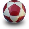 design your own soccer ball online/soccer ball caps/pvc inflatable soccer ball/
