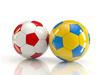 fashionable soccer balls custom designer soccer balls/ inflatable soccer bubble ballgreen soccer balls/ cheap leather soccer b