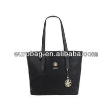 2014 New fashion bags, Hand bag