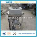 Hd sojamilch fräsen/machen/schleifmaschine mit Produktion 15kg/h